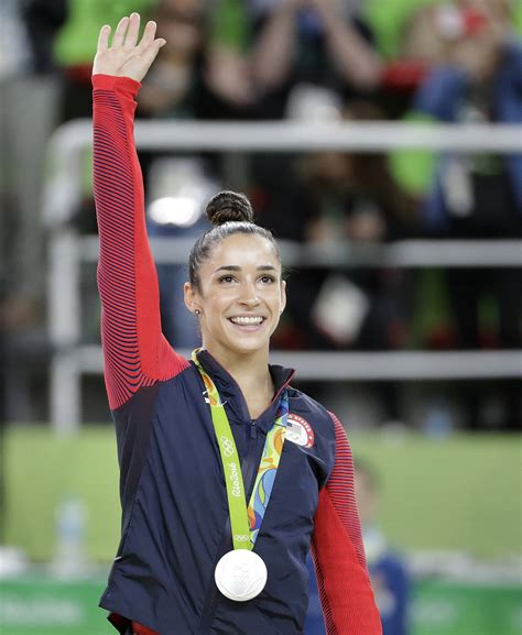 Waterloo 5 Drawer Tool Cabinet by 100 Aly Raisman Floor Routine Olympics 2016 Simone