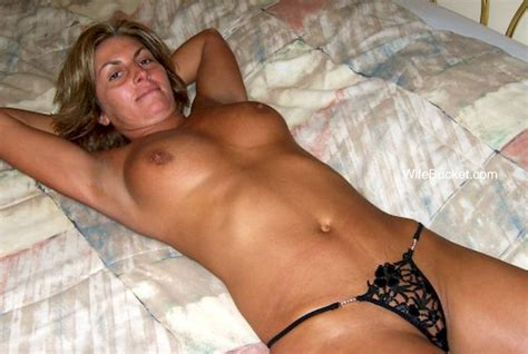 Collection Of Mature Babes Page 74 Xnxx Adult Forum