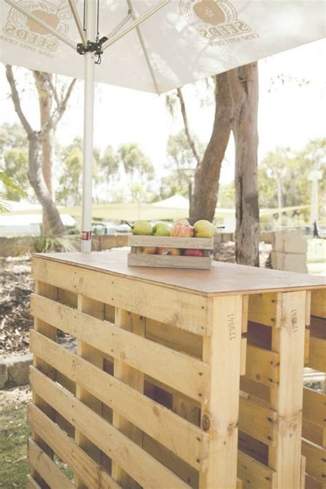 cuisine exterieure bois meuble cuisine exterieure bois coin de la maison