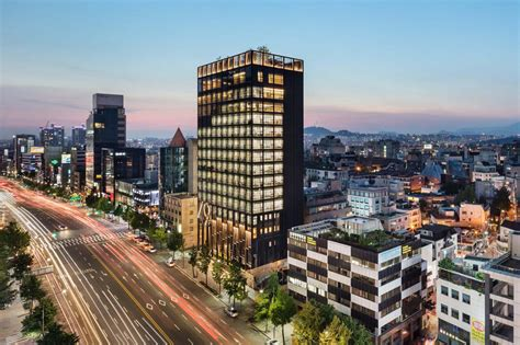 Winners Of Aia Seattle 2009 by Winners Of The 2015 Aia Seattle Awards