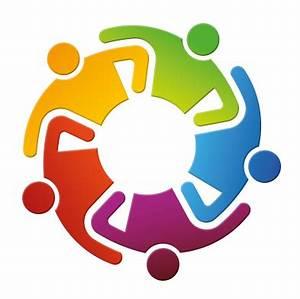 Beteiligungen für ihr Unternehmen - Hashfox