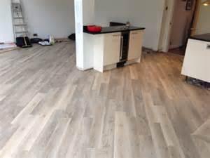 karndean vinyl plank flooring images 31 hardwood flooring