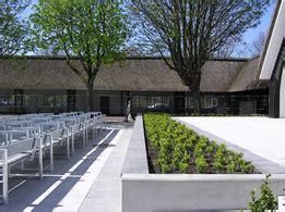 Garten Und Landschaftsbau Cuxhaven by Home Www Garten Otterndorf De