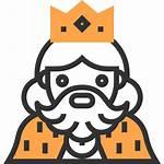 Icon King Icons Edit Save