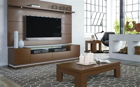 modern tv stand designs  ultimate home entertainment