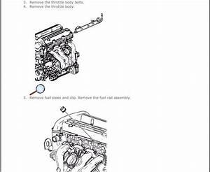 Manual De Taller Diagramas Chevrolet Captiva Sport 2008