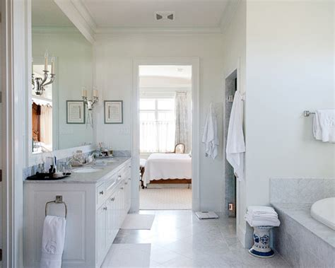 traditional bathroom decorating ideas stunning bathroom traditional apinfectologia part 16