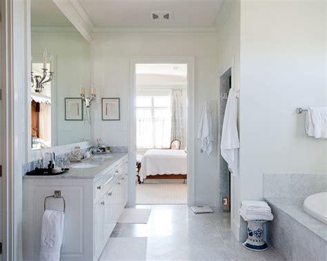 traditional bathroom design stunning bathroom traditional apinfectologia part 16