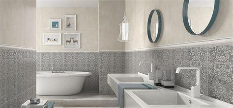 bathroom tile ideas uk bathroom tiles ideas uk modern bathroom wall floor tiles the tile company