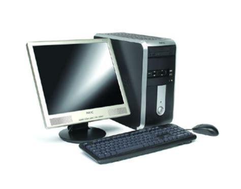 cdiscount ordinateur de bureau pc de bureau