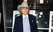 Dwight Yoakam and Brothers Osborne to Be Honored by BMI ...