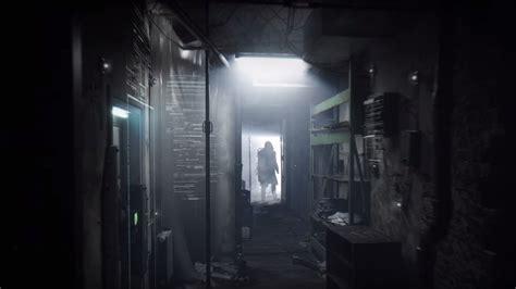 observer cyberpunk horror game explores