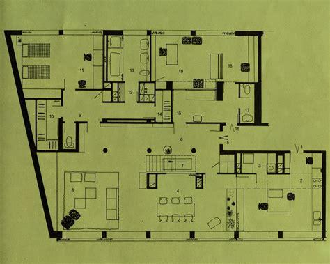 plan maison 7 chambres plan maison 90m2 4 chambres