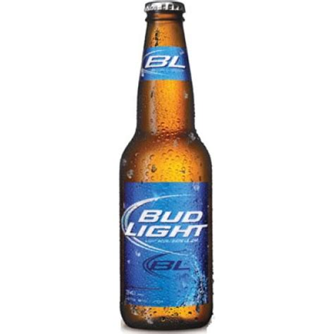 is bud light a pilsner entertainment the fresh official friday