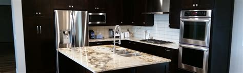 kitchen cabinets with countertops cabinets furniture millwork countertops 9534
