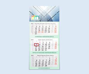 tageskalender selbst gestalten kalender selbst gestalten und drucken cewe print de