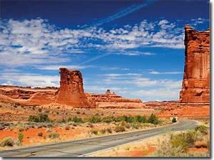Blumenarten Az Mit Bild : monument valley arizona foto auf glasfolie gedruckt ~ Whattoseeinmadrid.com Haus und Dekorationen
