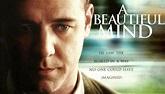 A beautiful mind movie summary. Beautiful Mind Movie ...