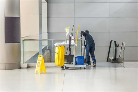 find a builder in your area ics cleaning services commercial cleaning office