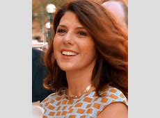 Pictures of Marisa Tomei Pictures Of Celebrities