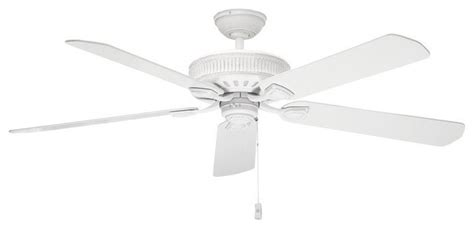 casablanca ceiling fans uk casablanca ceiling fans ainsworth 60 in cottage white