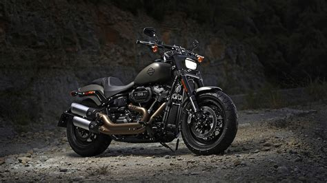 Harley Davidson Fxdr 114 4k Wallpapers by 2018 Harley Davidson Bob 114 Ride S