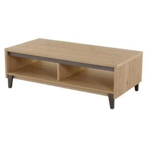 table basse chene pas cher atwebsterfr maison  mobilier