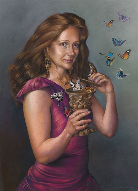 single portraits  royal society  portrait painters