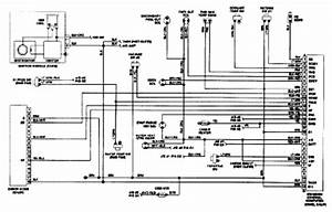 audi quattro wiring diagram electrical schematic With toyota radio wiring diagrams color code furthermore 2000 toyota celica