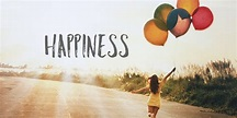 The Happiness Trend – A Healthy Pursuit or an Obsessive ...