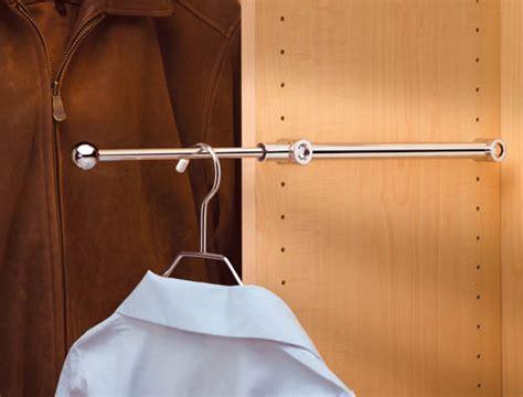 custom closet and storage renovation kwb cabinets in