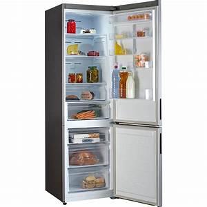 Meilleur Réfrigérateur Combiné 2017 : test samsung rb3ej5200sa r frig rateurs cong lateurs ufc que choisir ~ Melissatoandfro.com Idées de Décoration