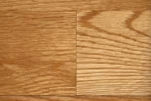 engineered hardwood floors can you glue engineered hardwood floors