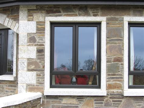 Outdoor Window Sill by Window Sills S N Granite Page 2