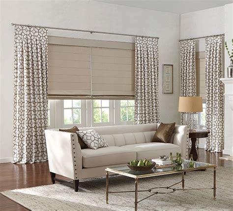 Drapes Houston - window drapes houston drapery fabric window treatments