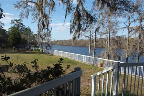 suwannee river motel fanning springs fl suwannee gables motel and marina 99 2 4 4 updated