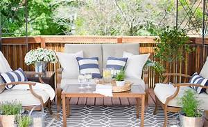 tips for creating a cozy outdoor living space video a With tips making outdoor living spaces