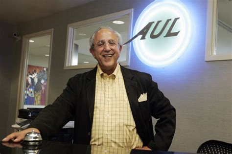 Nieves Created Aul To Make Insurance Easier