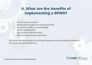 Buyer U0026 39 S Guide To Bpm  U0026 Workflow Software