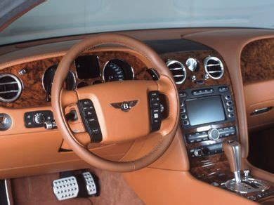 bentley continental gt color options carsdirect