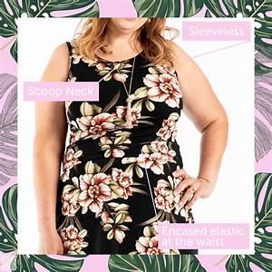 Lularoe Size Chart 2020 Lularoe Summer Sleeveless Dress Direct Sales Party