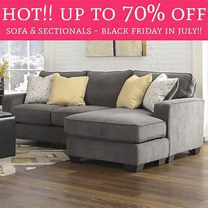 hot black friday in july up to 70 off sofa With sectional sofa 70