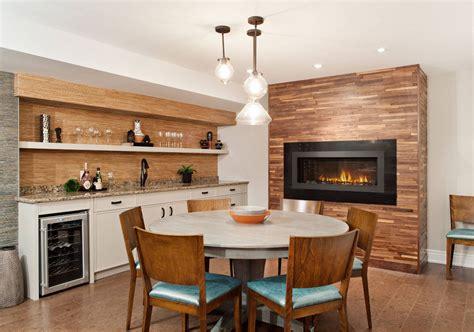 basement kitchen design 45 basement kitchenette ideas to help you entertain in 1496