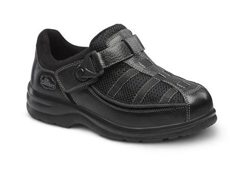 Dr. Comfort Lucie X Women's Double Depth Casual Shoe