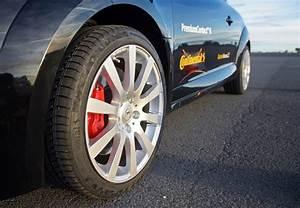 Continental Premiumcontact 6 : i nuovi pneumatici continental premiumcontact 6 ~ Melissatoandfro.com Idées de Décoration