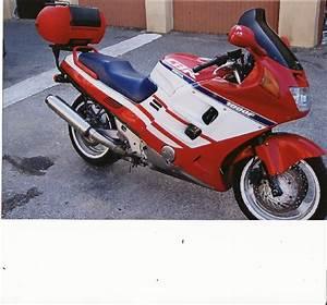 Honda Cb 1000 R Occasion : annonce moto honda cb 1000 r occasion de 1989 06 alpes maritimes cannes ~ Medecine-chirurgie-esthetiques.com Avis de Voitures