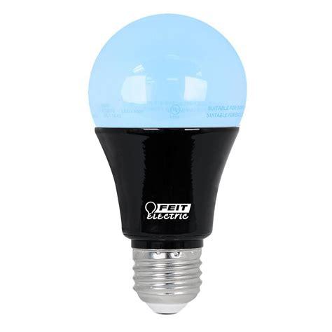 black lights decorative light bulbs light bulbs the