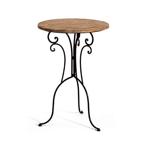 chambre bebe lune table de bar fer forge et bois