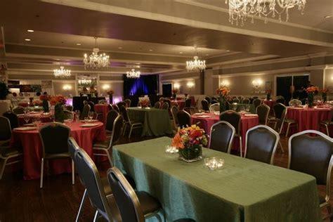racquet club  memphis memphis tn wedding venue
