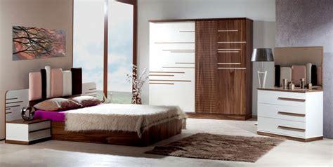 chambre a coucher turque davaus chambre a coucher turc avec des idées